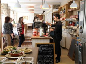 Homefarmcafe-KT-DNPA-2015-33