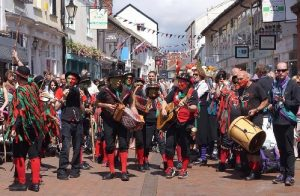 MorrisAndDance-SidmouthFestival2014-EM38