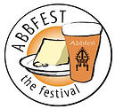 Abbfest logo